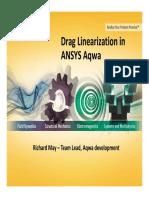 253091767-Ansys-Aqwa-Drag.pdf