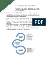 Educación-Incluisiva.pdf