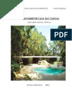 Laura+Mantilla+METROBOOK++CASA+DAS+CANOAS- (1).pdf
