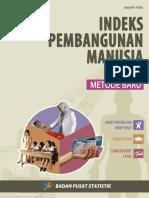 booklet_ipm metode terbaru 2014.pdf