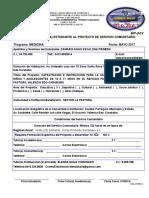 MP-003 Planilla Adscripción Proyecto.docx