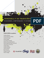 VenezuelaTradicion.pdf