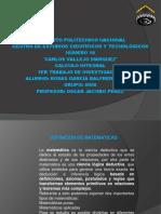 investigacionrosasgarcía.pptx