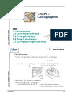 7_cartographie.pdf