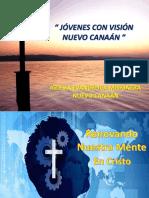 RENOVANDO NUESTRA MENTE - PREDICA.pptx