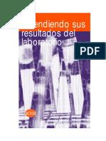 105170674-Resultados-de-Laboratorio.pdf