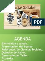 Orientaion a Rurales Ciencias Sociales.pptx-1