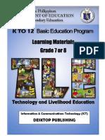 k_to_12_entrep-based_desktop_publishing_learning_module.pdf