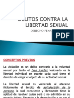 230514754-Delitos-Contra-La-Libertad-Sexual-Ppt.pptx
