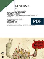 El-Secreto-Del-Rey-Curro.pdf