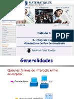 doc_calculo__1304008071