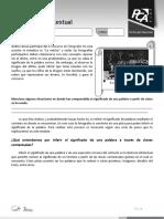 Módulo 6 Vocabulario contextual.pdf