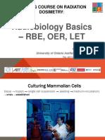 Radiobiology.pdf