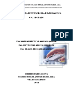 27536e_PLAN GENERAL DEL AREA TECNOLOGÍA E INFORMATICA 2012 copia ojo.pdf