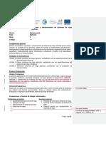 Referente de Certificación Riego Agrícola - Final