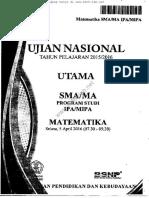 2016 MTK IPA www.m4th-lab.net.pdf