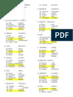 Preguntas de Razonamiento Verbal y literatura.docx