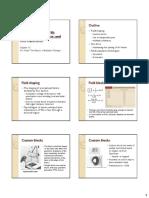 Ch13 - Treatment planning III.pdf