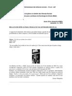 2010-1-Erica Janecek-Estudos de genero no ambito das Ciencias Sociais-3-musicas.pdf
