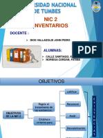 I. NIC 2.pptx