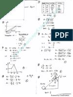 Pembahasan UN fisika sma 2017.pdf