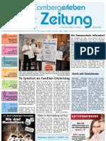 BadCamberg-Erleben / KW 32 / 13.08.2010 / Die Zeitung als E-Paper
