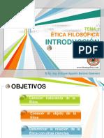 Tema1-Introduccion Etica Filosofica.pptx