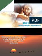 +JESUS CONTIGO Joanna de Angelis.ppsx