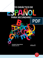 Español Trillas.pdf