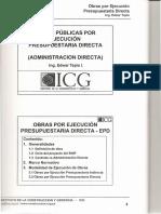 kupdf.com_icg-adm-directa.pdf
