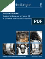 Experimentos SI Unidades (PTB).pdf