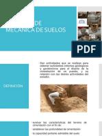 ESTUDIOS DE MECANICA DE SUELOS (puentes).pptx