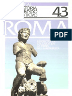 43 -REVUELTAS-DE-ESCLAVOS-EN-LA-CRISIS-DE-LA-REPUBLICA.pdf