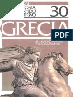 30-ALEJANDRO-MAGNO-Y-SUS-SUCESORES.pdf