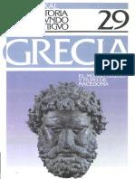 29 EL-MUNDO-GRIEGO-Y-FILIPO-DE-MACEDONIA (2).pdf