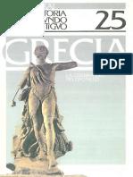 25 LA-GUERRA-DEL-PELOPONESO.pdf