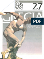 27 LA-CIVILIZACION-GRIEGA-EN-LA-EPOCA-CLASICA.pdf