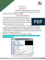 Informática Aplicada Na Arquitetura - Apostila Básica