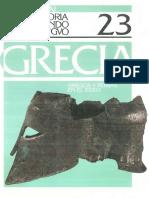 23 GRIEGOS-Y-PERSAS-EN-EL-EGEO.pdf