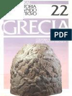 22 CULTURA-Y-RELIGION-EN-LA-GRECIA-ARCAICA.pdf