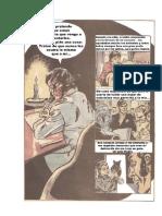 Copia de El Cat Negro Edgar Allan Poe Comics
