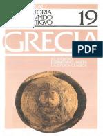 19 EL-ESTADO-ESPARTANO-HASTA-LA-EPOCA-CLASICA.pdf