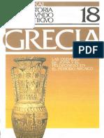 18 LAS-CIUDADES-DE-JONIA-Y-DEL-PELOPONESO-EN-EL-PERIODO-ARCAICO.pdf
