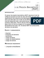 sensor8.pdf