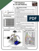 8X8M-Guide.pdf