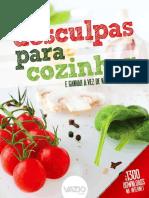 DesculpasParaCozinhar.pdf
