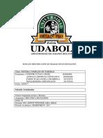Grupo 3 Mecanica de Fluidos Expo El Sabado PDF