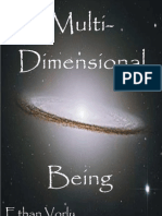 Multi-Dimensional Being [Unlocked by com