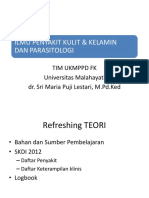 321192988-ILMU-PENYAKIT-KULIT-KELAMIN-pdf.pdf