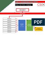 SB-AMP-AYT - CSI 2017 Guideline for  Facilitator Week 13-20.pdf